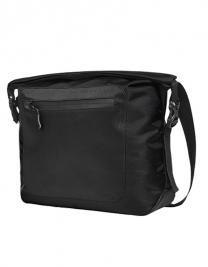 Shoulder Bag Storm