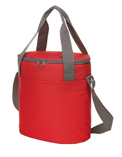 Cooler Bag Solution