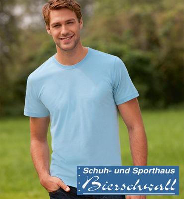 Schuh- und Sporthaus Bierschwall